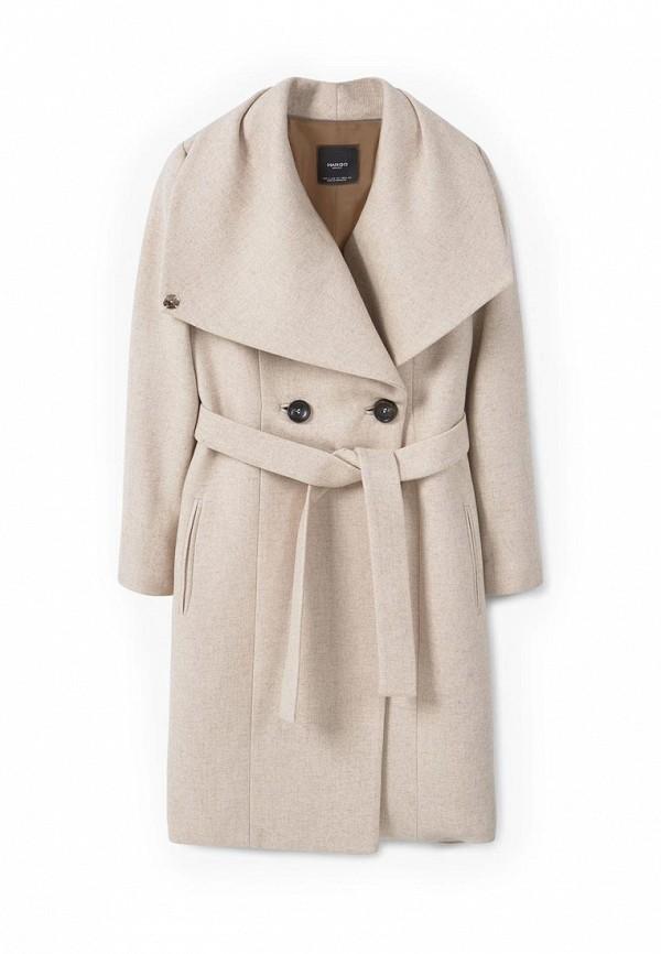 Женские пальто Mango (Манго) 71033006
