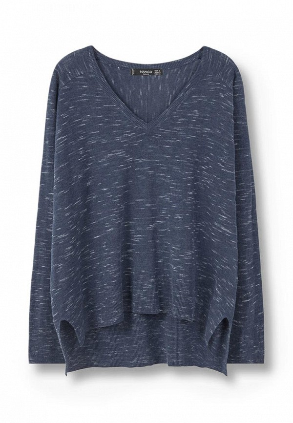 Пуловер Mango (Манго) 73043504