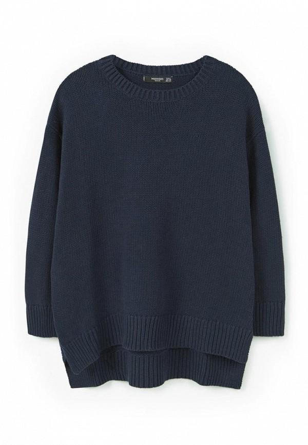 Пуловер Mango (Манго) 73070195