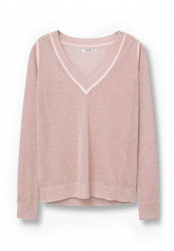 Пуловер Mango (Манго) 73025528