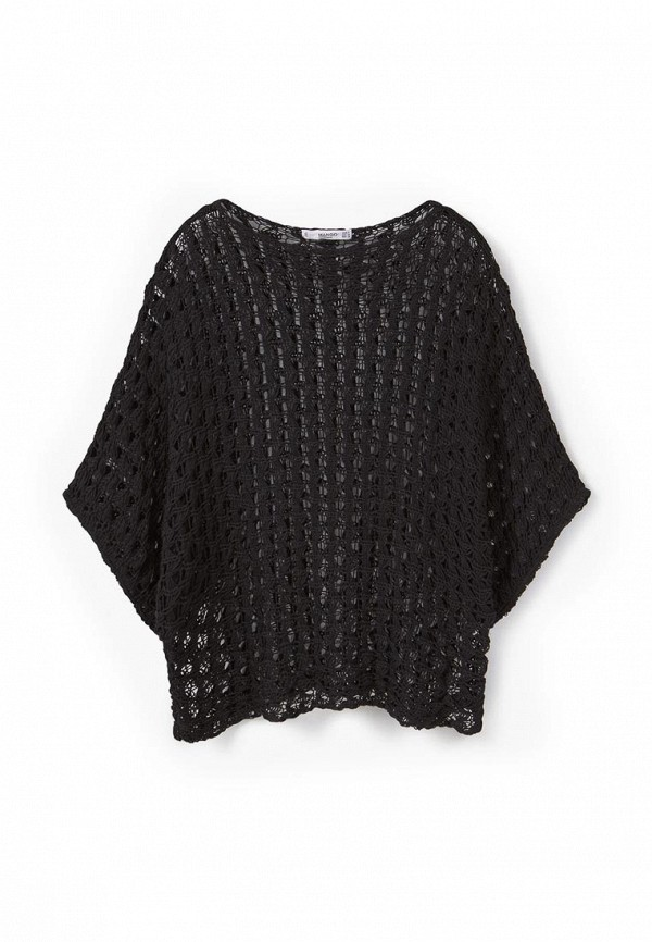 Пуловер Mango (Манго) 73030280