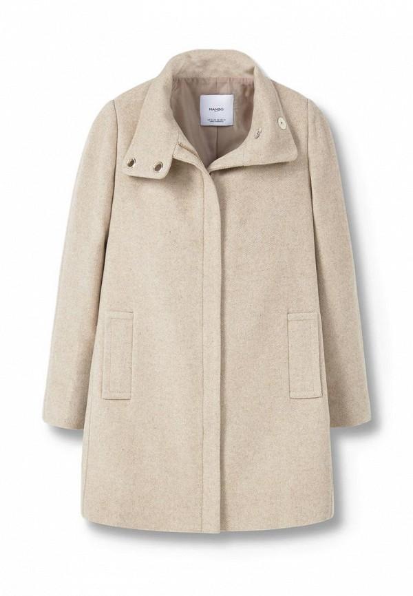 Женские пальто Mango (Манго) 71080195