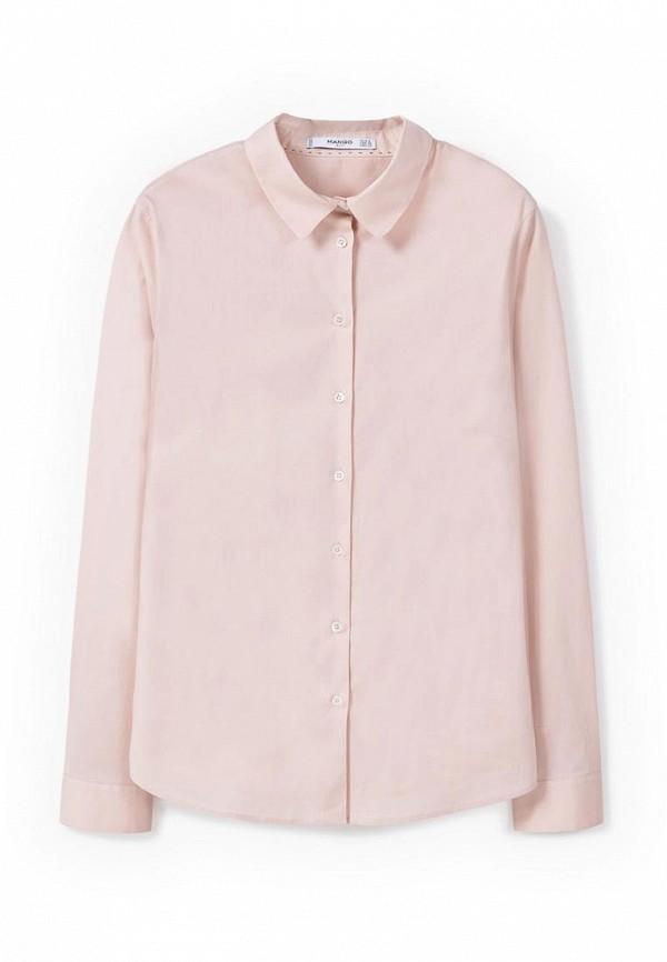 Рубашка Mango (Манго) 71030239