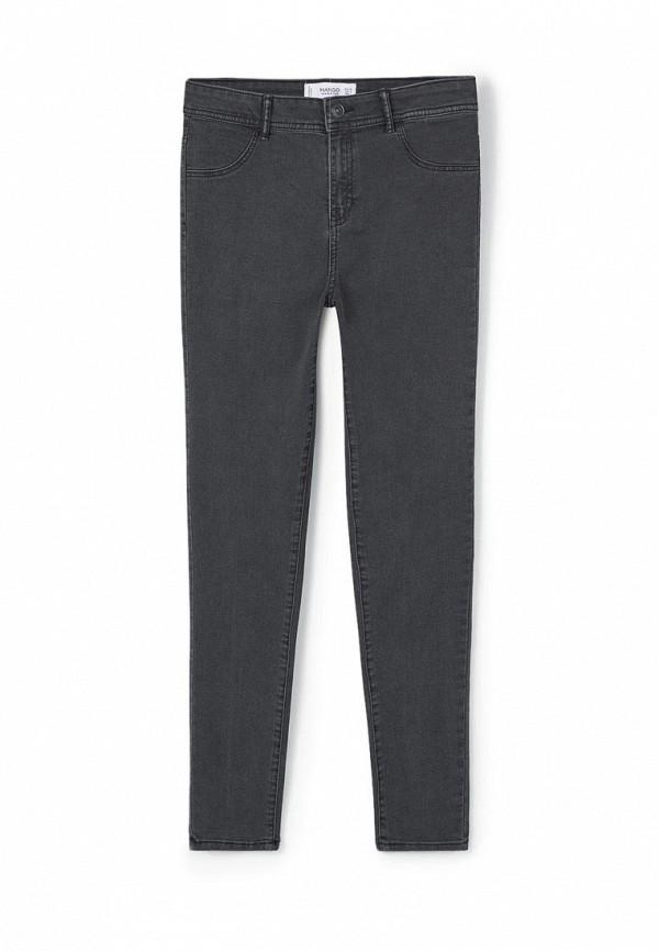 Зауженные джинсы Mango (Манго) 73060096