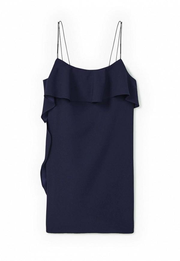 Платье-мини Mango (Манго) 73060209