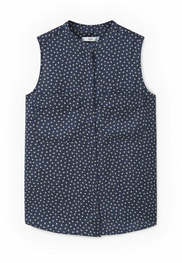 Блуза Mango (Манго) 71020281