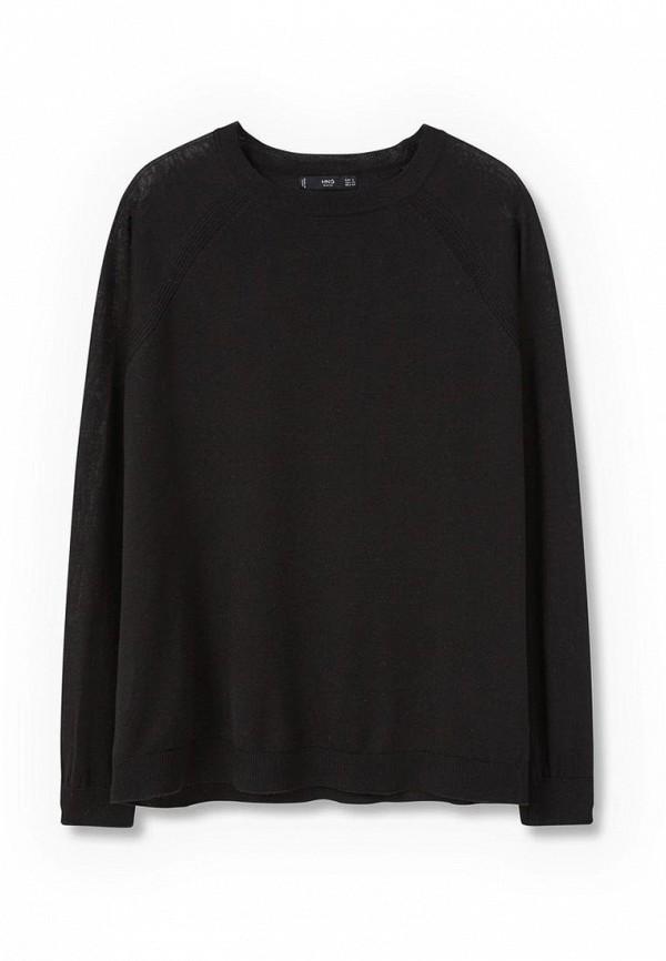 Пуловер Mango (Манго) 73090088