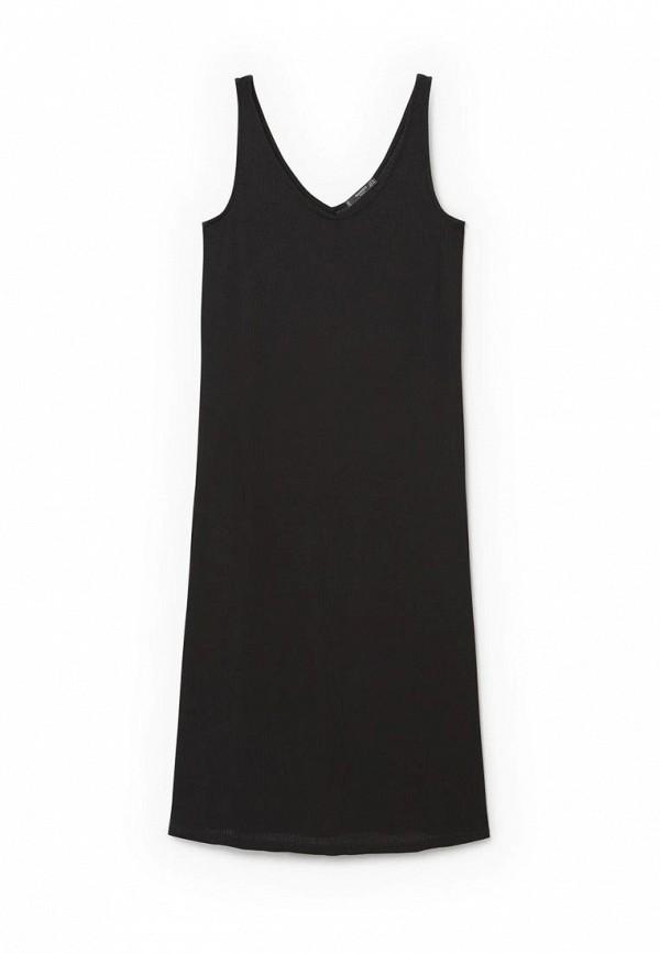 Платье-миди Mango (Манго) 73060226