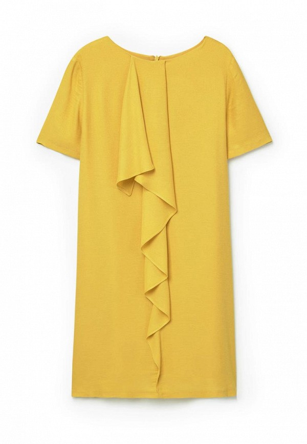 Платье-миди Mango (Манго) 73030288