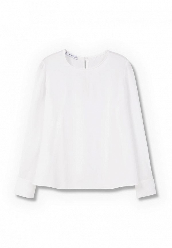 Блуза Mango (Манго) 71073003