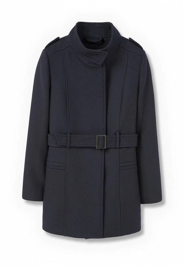 Женские пальто Mango (Манго) 71093003