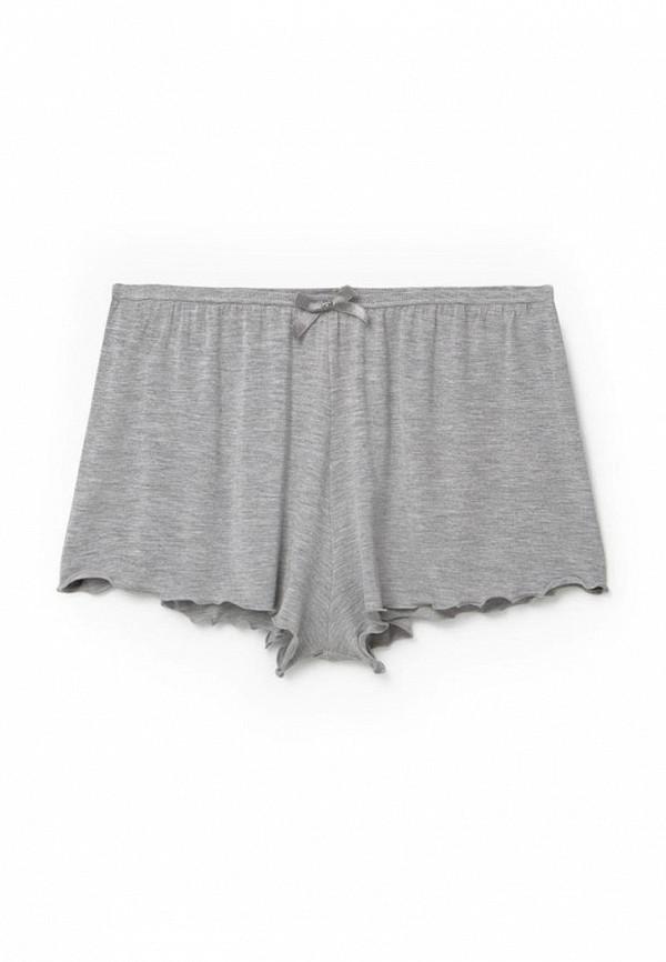 Женские домашние брюки Mango (Манго) 74060111