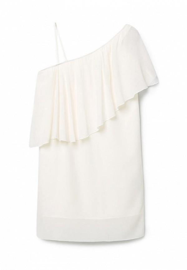 Летнее платье Mango (Манго) 73030171