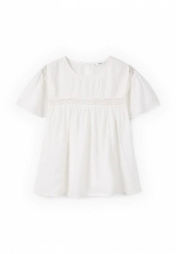 Блуза Mango (Манго) 73090268