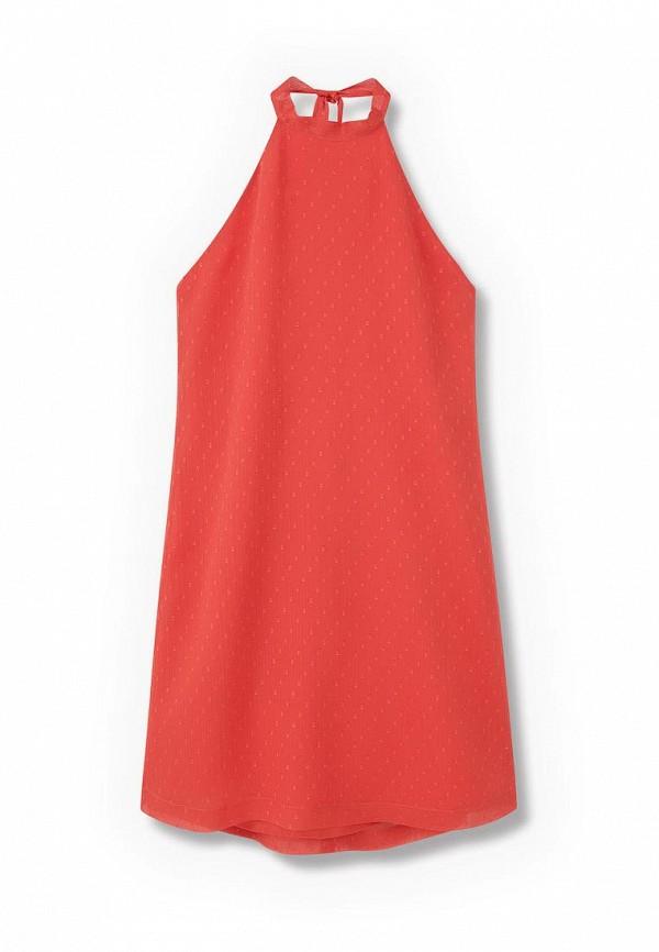 Летнее платье Mango (Манго) 73030173