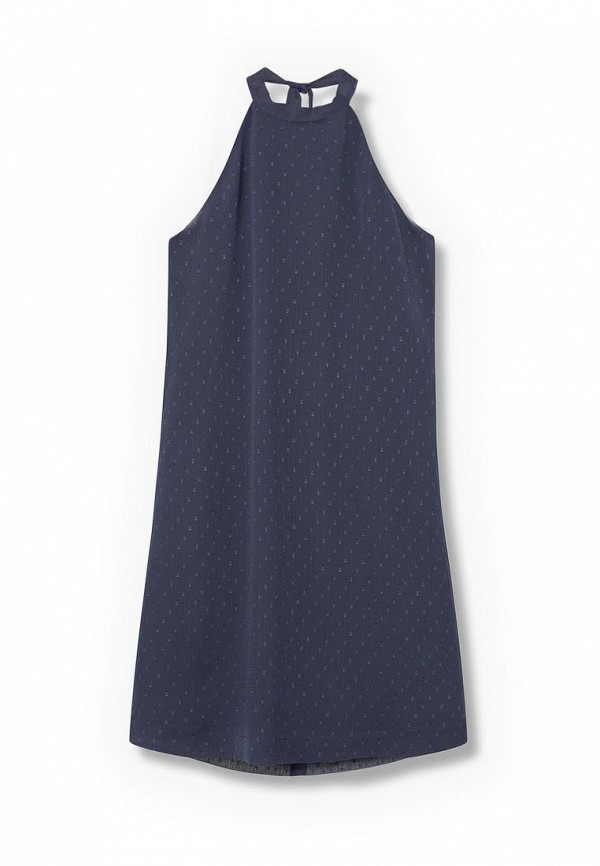 Платье Mango - BOWI