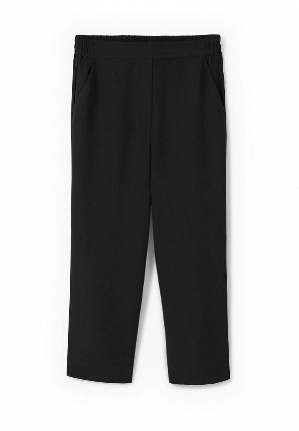 Женские широкие и расклешенные брюки Mango (Манго) 73093504