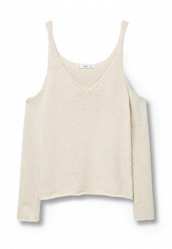 Пуловер Mango (Манго) 73020282