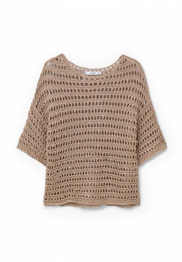 Пуловер Mango (Манго) 73030281