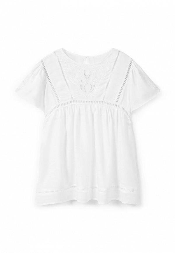 Блуза Mango (Манго) 73013017