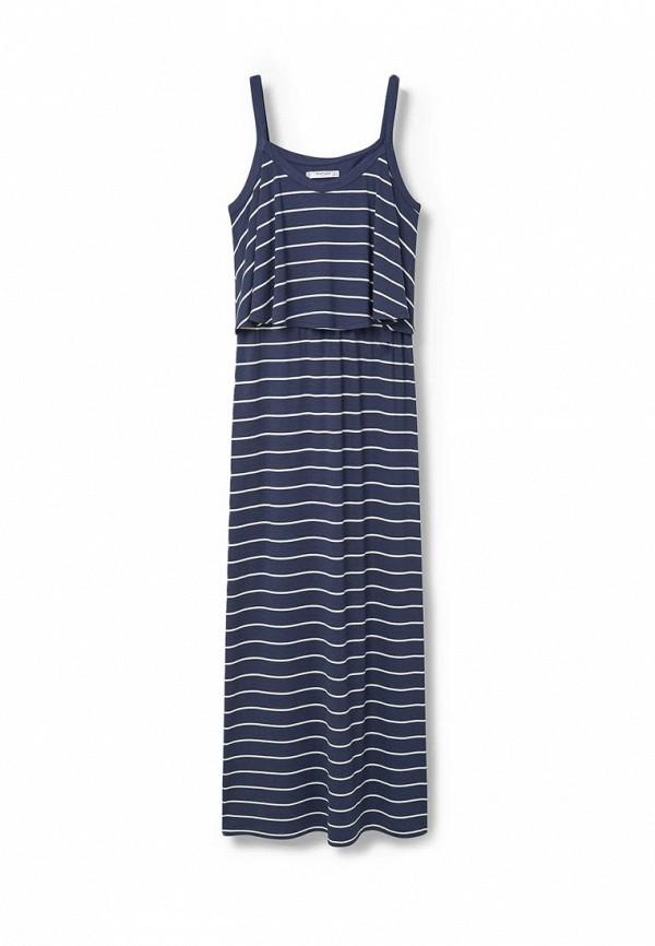 Платье-миди Mango (Манго) 71093010