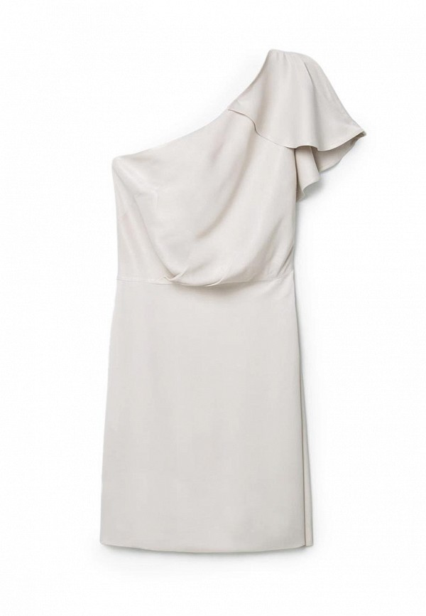 Летнее платье Mango (Манго) 71020296