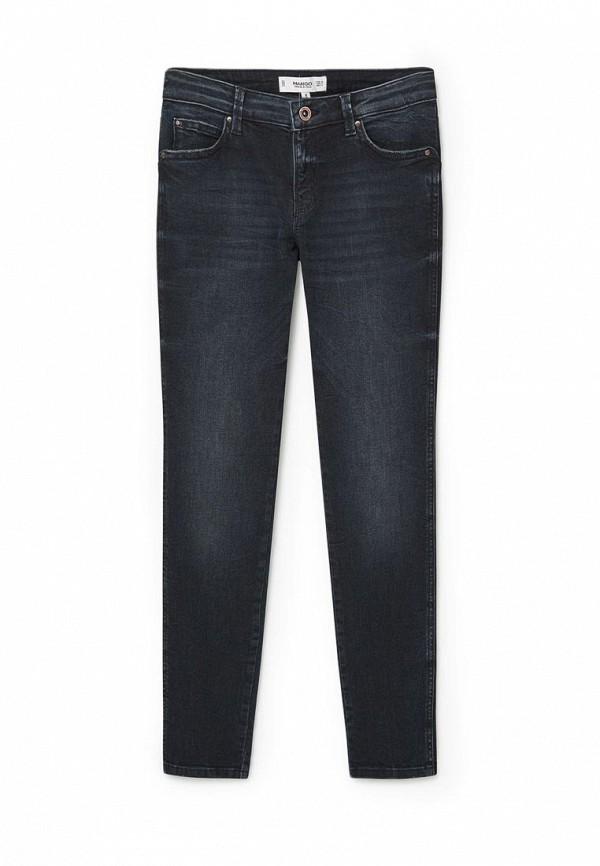 Зауженные джинсы Mango (Манго) 73003507