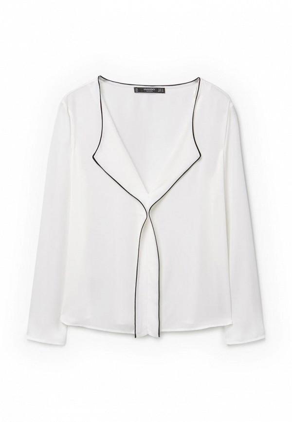 Блуза Mango (Манго) 71013016