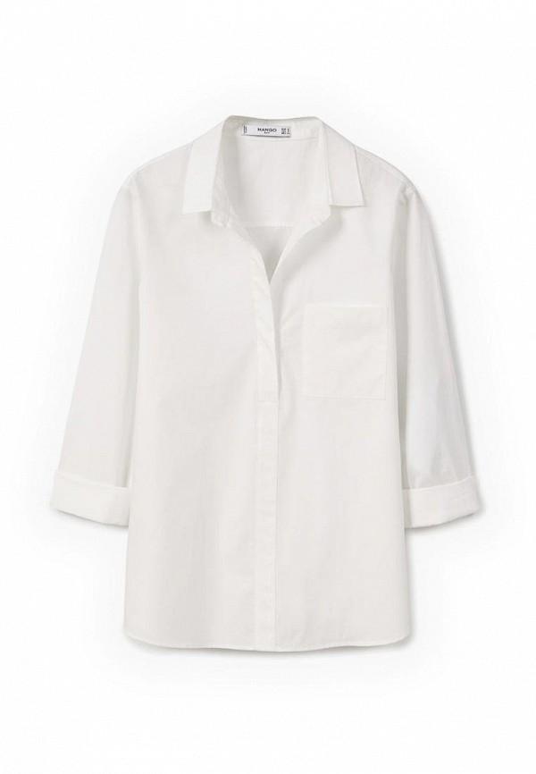 Рубашка Mango (Манго) 71070259