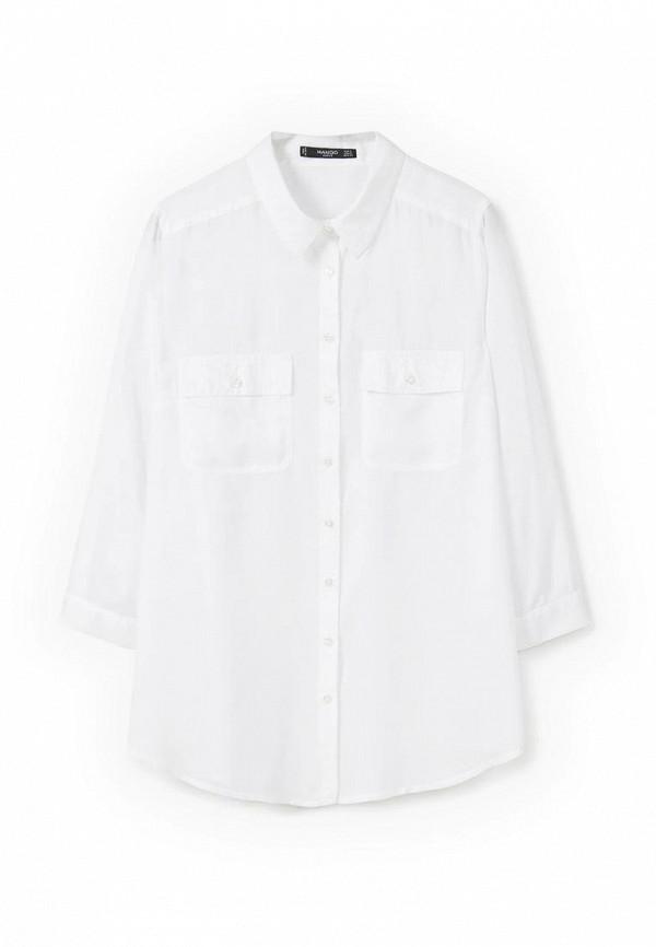 Рубашка Mango (Манго) 73095011