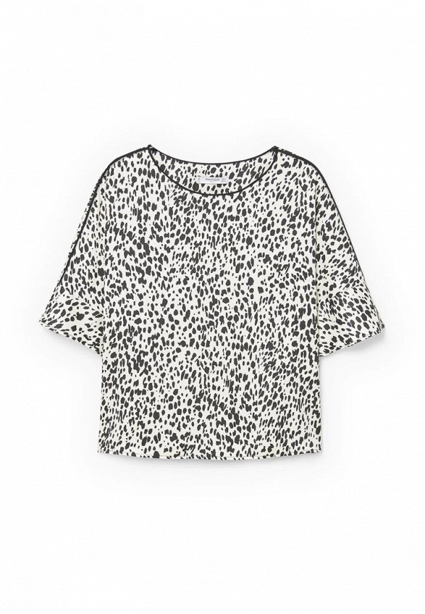 Блуза Mango (Манго) 71053652