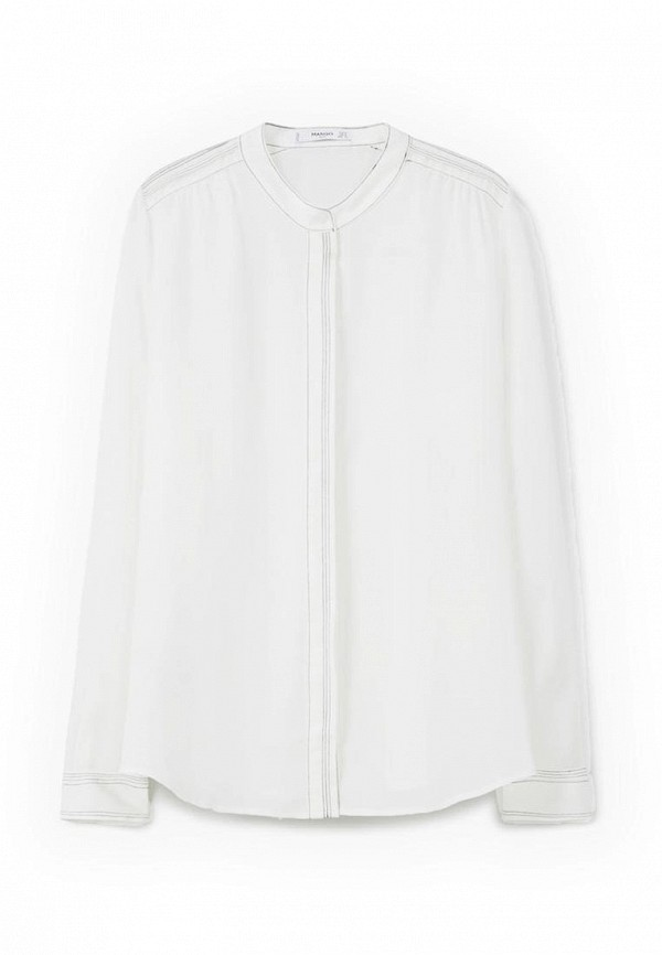 Блуза Mango (Манго) 73023606