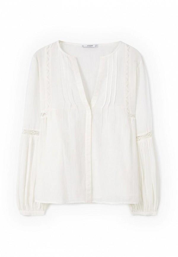 Блуза Mango (Манго) 73013607