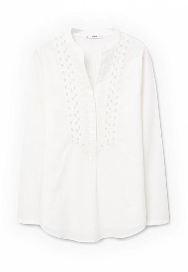 Рубашка Mango (Манго) 73060135