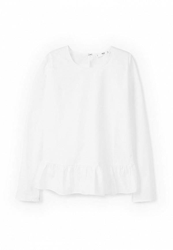 Блуза Mango (Манго) 73070289