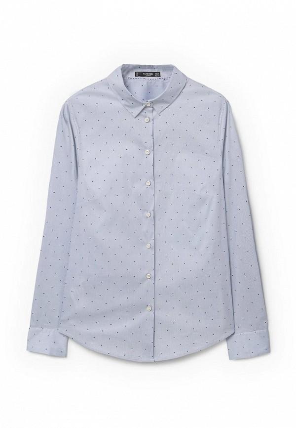 Рубашка Mango (Манго) 71023608