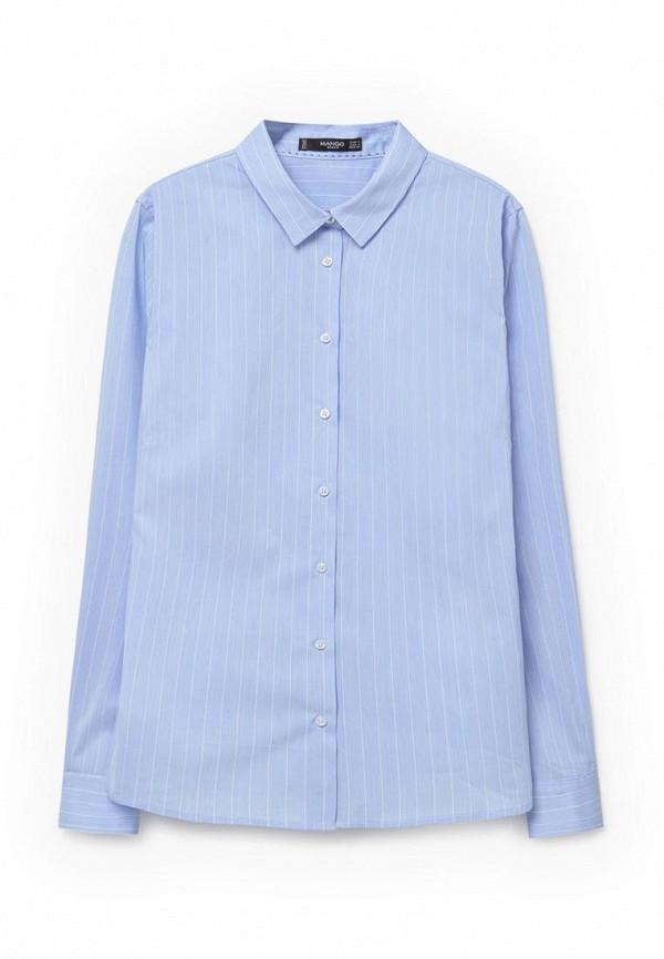 Рубашка Mango (Манго) 71063613