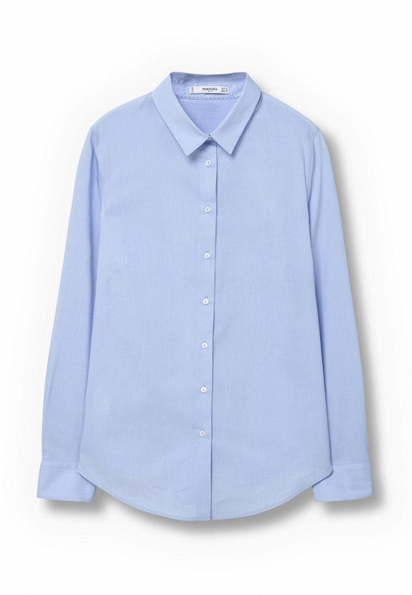 Рубашка Mango (Манго) 71010242
