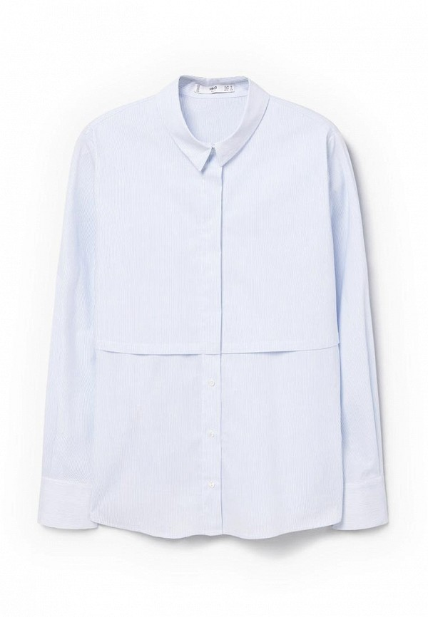 Блуза Mango (Манго) 71080240