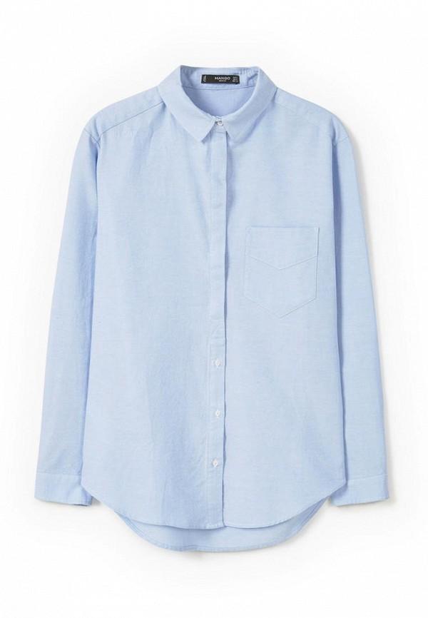 Рубашка Mango (Манго) 73083503