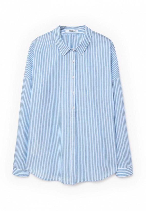 Блуза Mango (Манго) 73035011