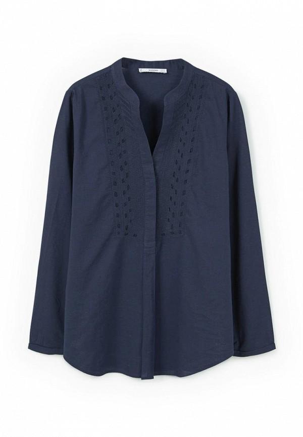 Блуза Mango (Манго) 73060135