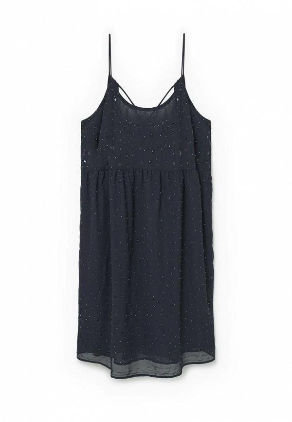 Платье-миди Mango (Манго) 73023644