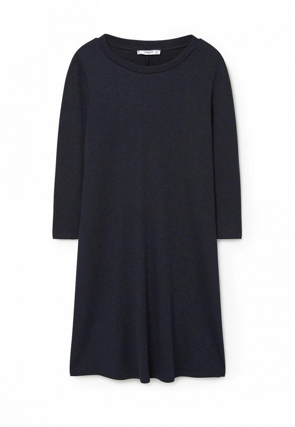 Платье-миди Mango (Манго) 73035548