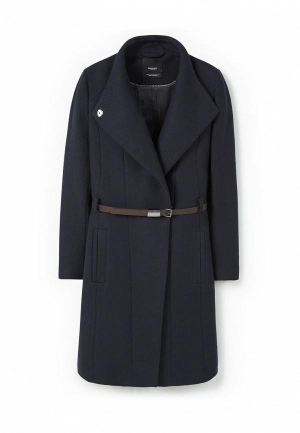 Женские пальто Mango (Манго) 71807002