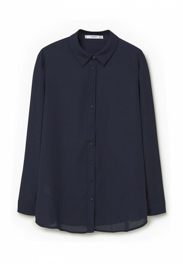 Блуза Mango (Манго) 71023013
