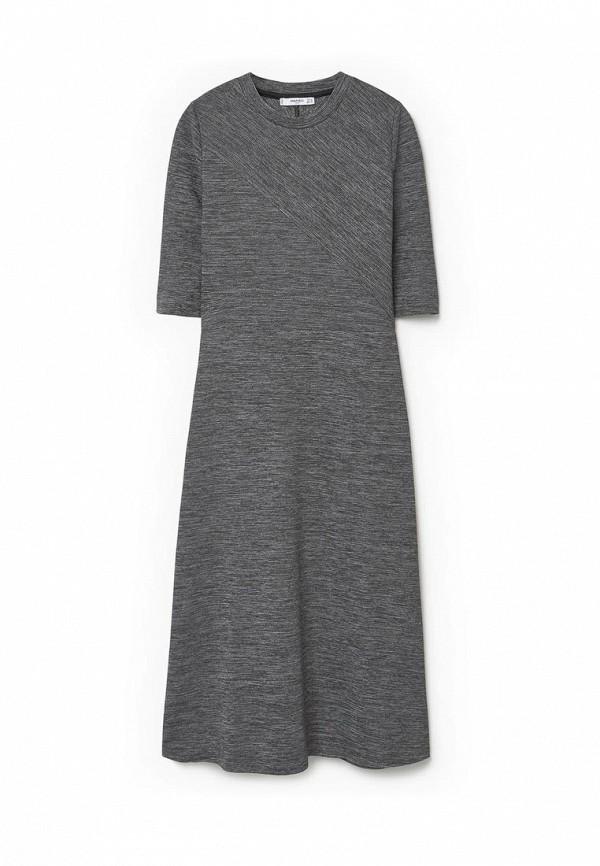Платье-миди Mango (Манго) 73073527