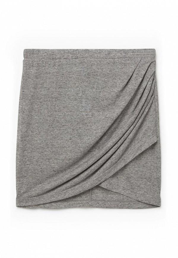 Мини-юбка Mango (Манго) 71073598