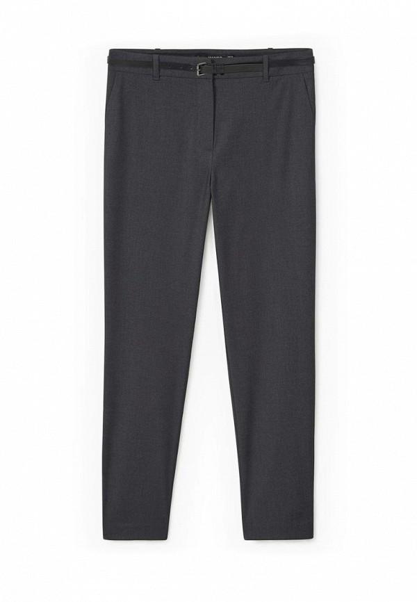 Женские классические брюки Mango (Манго) 71093592