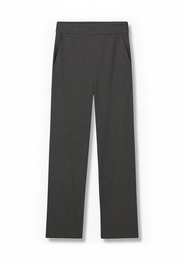 Женские широкие и расклешенные брюки Mango (Манго) 71093558